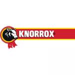 1839576-knorrox-logo--1-