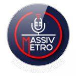 MM-Logo-1a-2