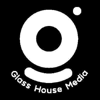 Glass-House-Media-Logo